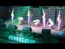 Мастерская Танца ПИРАМИДА