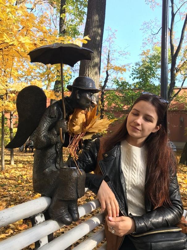 Наталья Тихомирова   Сегежа