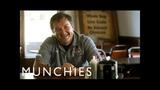 MUNCHIES Presents Skylight Inn's Whole Hog BBQ