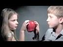 Образование РФ убивает знания наших детей Школа хуже телевизора