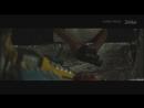 Kygo — Stargazing (Jukebox) Jukebox Trends