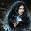 Fairy Tales of Egmorr