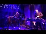 Vega b2b Lev Slepner (Marimba plus)