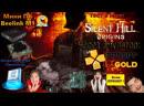 Тест Silent Hill: Origins на Mini-PC Beelink M1 (intel n3450 Intel HD Graphics 500 4Gb RAM)