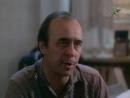 ДВЕ СТРОЧКИ МЕЛКИМ ШРИФТОМ (1981) - драма, исторический. Виталий Мельников 1080p]