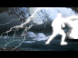 Basic Boy x GODDEEM - Странные ребята [Cloud Music]