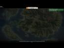 Arma 3 Altis Life сервер от Arsenal Games