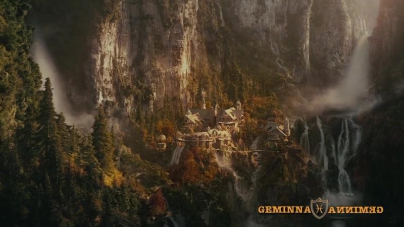 Gregorian ft Sarah Brightman - Moment Of Peace [CINEMATIC]