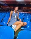 Юлия Ковалёва фото #19