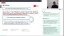 Применение унитарными предприятиями положений № 223-ФЗ при осуществлении закупок