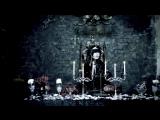 FIXER - [アスタリスク] (Asterisk) MV FULL