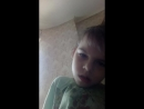 Анна Кривуля - Live