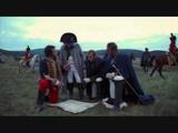 HammerFall - Napoleon