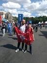Данзан Бадма-Гаряев фото #4