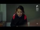 Mama Anne Episodul 7 online subtitrat