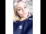 Dianna Agron (@diannaagron) Instagram photos and videos