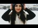 V-s.mobi💣Эту песню ищут все❤Мадина Басаева Фарахманд Каримов - Я помню new хит 2018.mp4.mp4