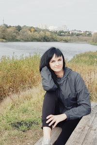 Сеничкина Ольга