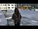 Знакомимся с жителями: Дарья, квартал «Новаторов»
