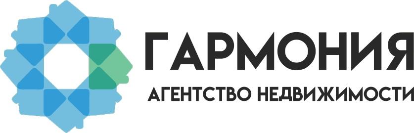 агентство недвижимости гармония в Белгороде