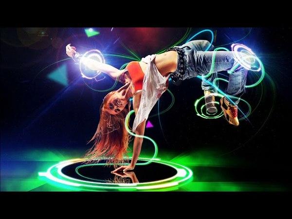 Techno 2018 Hands Up Dance Remix (60Min MegaMix)7 [HD]