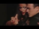 Tango Jointz Tango Damor feat. Bellma... - Muzica_Sufletului