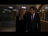 Форс-мажоры Suits (2018). s08e10. 1080p. NewStudio. Отрывок - Скажи, что теперь обо мне будет кому позаботиться