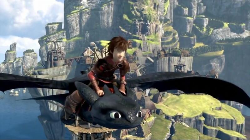DreamWorks.Dragons.S3E