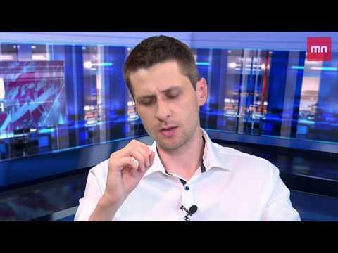 Rząd PiS chce zniszczyć Polaków w Republice Litewskiej | Marcin Skalski
