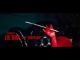 Lil' Kim - Spicy featuring Fabolous (Official Music Video teaser)