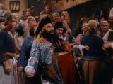 1951 - Анна - королева пиратов Anne of the Indies