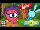 Smeshariki in English games onlline on youtube