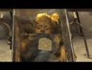 King Diamond_ Sleep tight little baby