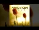 Brian Crain - Piano and Violin Duet (Full Album)