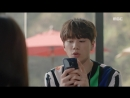 Goodbye to Goodbye 이별이 떠났다 1회 Check your boyfriends phone 20180526