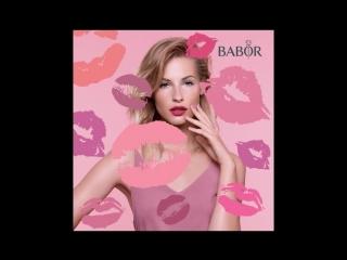 Babor_KissesDay_Insta (1)