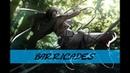 ♫ BARRICADES AMV ACTION 3D MANEUVER GEAR COMPILATION ATTACK ON TITAN ♫