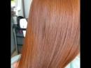Ботокс для волос. Студия Эсель