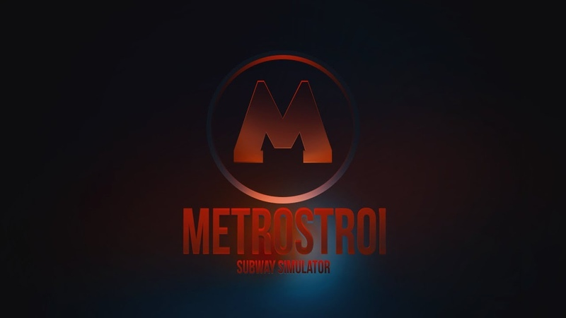 Looking back at Metrostroi