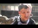 18 Ополченцы избивают пленного «диверсанта» Ополчение Новороссии