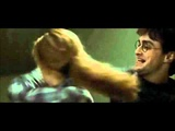O'Children by Nick Cave - Harry &amp Hermione from HP and the Deathly Hallows (High Quality)