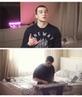 Лёша Банкес on Instagram Вот такой движ мы с @pashapo мутили зависая на домашней студии Ночами записывали звук а днём снимали видео 👽 Один из