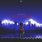 ChipaChip альбом Битый пиксель