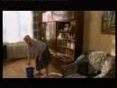 09 Шахтерские жены П Зібров