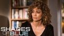 "Shades of Blue / Оттенки синего 3x03 ""That Way Madness Lies"" Promotional Photos Season 3 Episode 3 ShadesofBlue ShadesofBlueSeason3"