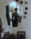 Дарина Смолкина фото #21