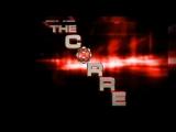 The Corre Pj Black, Wade Barrett, Curt Hawkins titantron