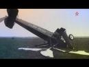 История вертолётов 1-серия ЛИВНЫ Документальное кино