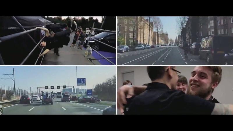 Linkin park what ive done dj fisun remix