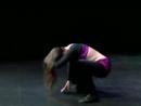 Танец живота Нухран Шариф ч.1 Разминка